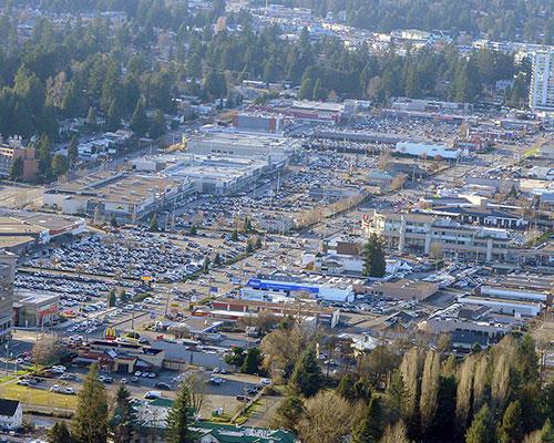 Sensory Integration Therapy in Abbotsford, British Columbia, Canada